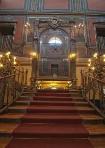 Muzeul Sutu - Cristian Oeffner Oprea
