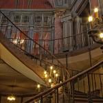 Muzeul Sutu - Cristian Oeffner Oprea 4