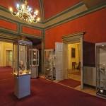 Muzeul Sutu - Cristian Oeffner Oprea 6