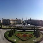 Palatul Parlamentului 9