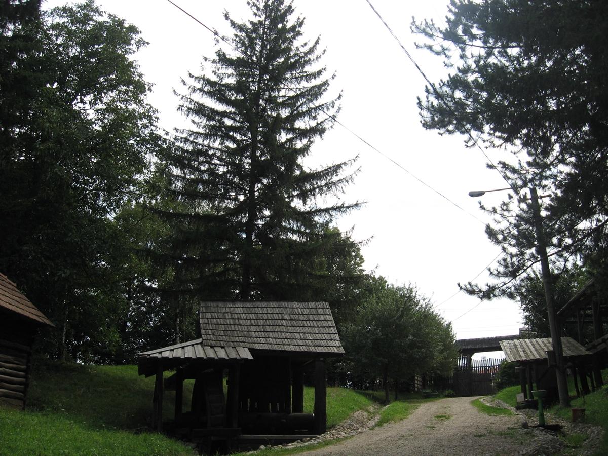 muzeul_satului1
