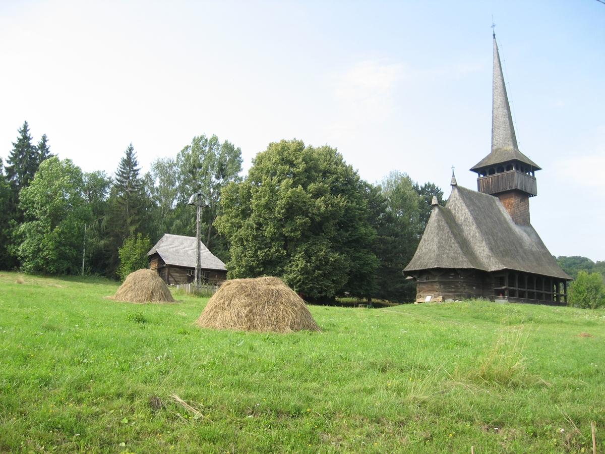 muzeul_satului3