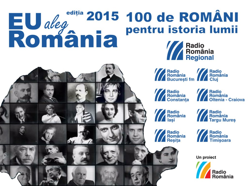 eu-aleg-romania-feature